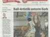 2017_01_28-Stadtspiegel-Sport_Titelseite