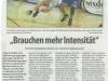 2017_02_04-Stadtspiegel-Sport