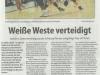 2017_02_08-Stadtspiegel-Sport