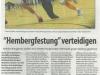 2017_02_18-Stadtspiegel-Sport