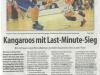 2017_02_22-Stadtspiegel-Sport
