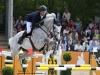 Springreiten-Pferde-Pferdesport-Balve-Optimum-Pacours