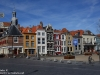 Vlissingen-Stadt-Vlissingen