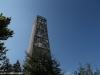Möhneturm-Aussichtsturm-an-der-Möhne