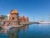 Stralsund A037044