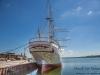 Stralsund A037051
